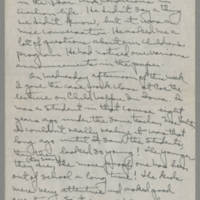 1944-02-18 Laura Davis to Lloyd Davis Page 3