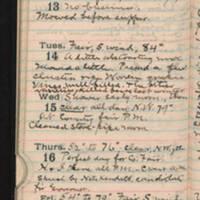 1920-09-12 -- 1920-09-18