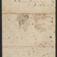 1863-07-04 Charles A. Gates to Mr. Arad Gates Page 6