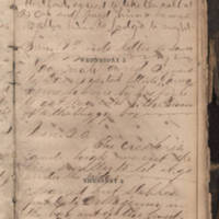 1865-03-18 -- 1865-03-21