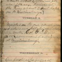 1864-03-09