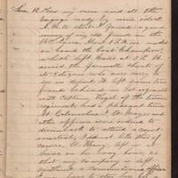 1863-04-12