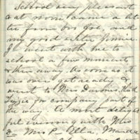 1865-11-29