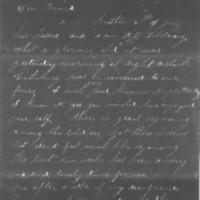 1863-07-05-Page 01