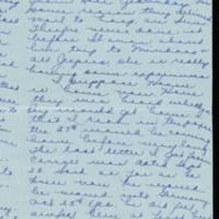 1945-10-15 Evelyn Burton to Vera Steinbeck Page 2