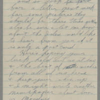 1942-09-24 George Davis to Lloyd Davis Page 7