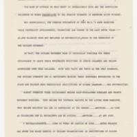1975-04-20 Keynote Address: Chicanos and Education - Salvador Ramirez Page 17