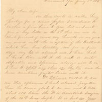 1865-01-05 Page 01