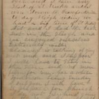 1862-01-18