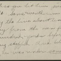 1918-02-13 Thomas Messenger to Mr. & Mrs. N.H. Messenger Page 7