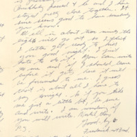 October 9, 1941, p.3