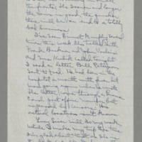 1942-11-13 Laura Davis to Lloyd Davis Page 4