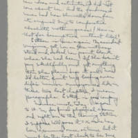 1942-08-12 Laura Davis to Lloyd Davis Page 4