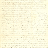 17_1862-02-28-Page 01