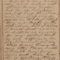 1862-07-29