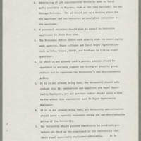1968-11-15 University Human Rights Committee to President Howard Bowen Page 20
