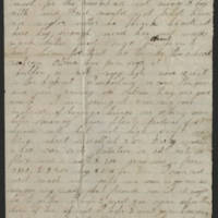 1862-05-11 Page 2