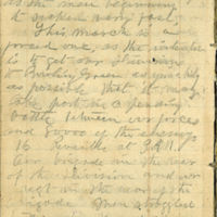 1862-09-15 -- 1862-09-16