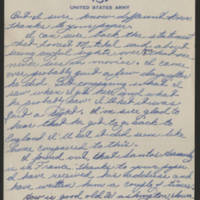 1944-08-26 Page 2