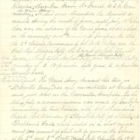 1861-Battle of Bull Run-Page 09