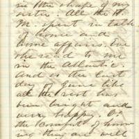 1865-06-30