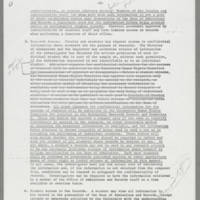 1972-05-15 Policy on Confidentiality of Student Records Page 2
