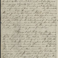 1850-01-28 Page 2