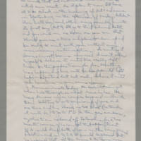 1942-09-21 Laura Davis to Lloyd Davis Page 3
