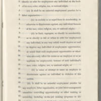 H.R. 7152 Page 41