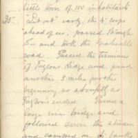 1864-10-19 -- 1864-10-20