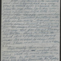 1944-05-29 Page 3