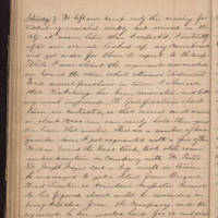 1863-11-07