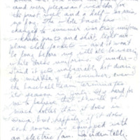 1942-04-08: Page 01