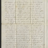 1864-05-30 Page 2