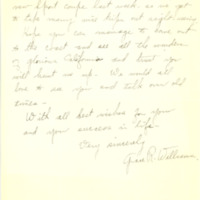 1940-02-04: Page 05