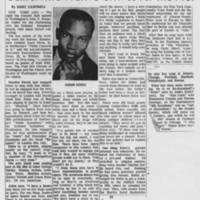 "1971-07-30 """"Centerville Native Strives for the Met"""""