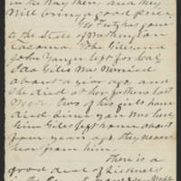 1890-01-28 Page 2