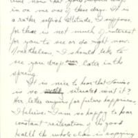 1939-03-14: Page 03