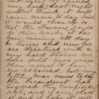 1862-07-18