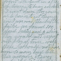 1862-12-31, page 2