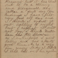 1862-01-24