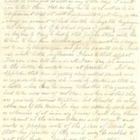 15_1861-09-26-Page 03