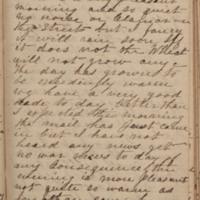 1862-05-09
