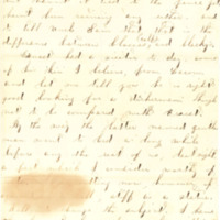 1865-05-14-Page 07-Letter 02