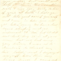 1865-02-23-Page 02