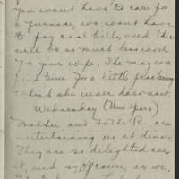 1918-12-30 Daphne Reynolds to Conger Reynolds Page 7
