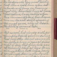 1888-09-13 -- 1888-09-14