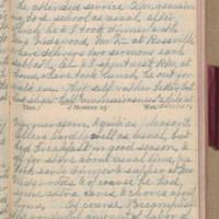 1888-08-12 -- 1888-08-13