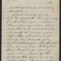 1918-04-05 Thomas Messenger to Mr. & Mrs. N.H. Messenger Page 3