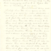 1865-04-08 Page 02